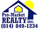 Brookville PA Real Estate Kyle Forsythe Broker